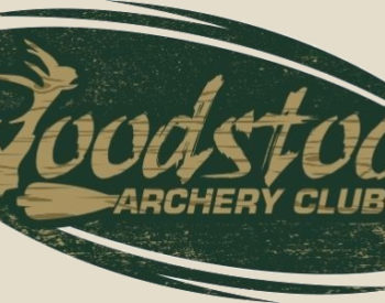 Woodstock Archery Club
