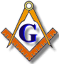 Woodstock Masonic Housing