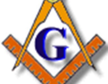 Woodstock Masonic Housing